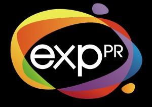 EXP PR final logo