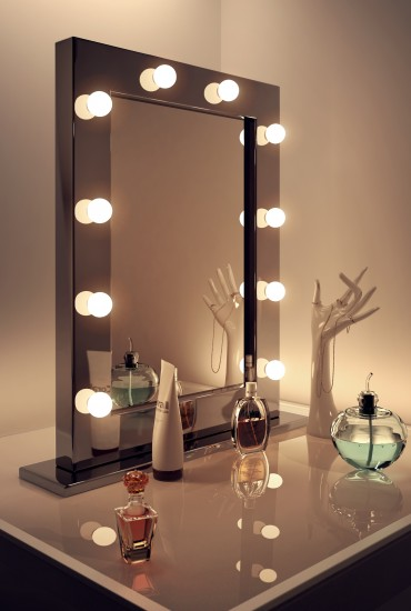 0-lighted-mirrors