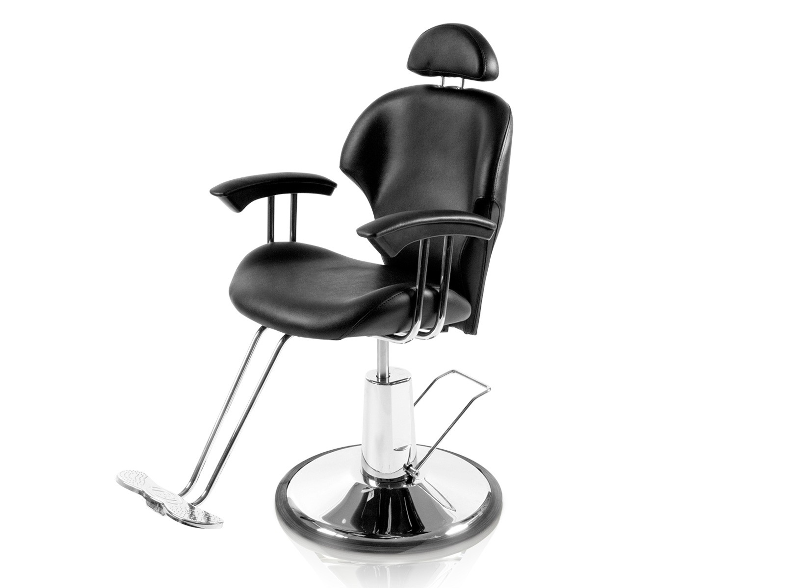 1-black-barbers-chair