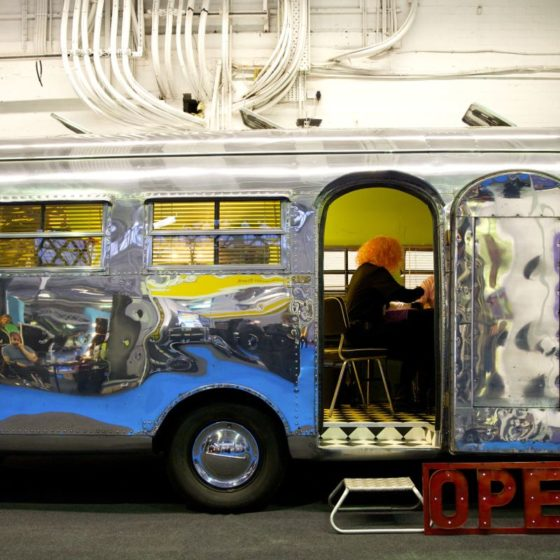 1-vanity-van-airstream-outside-in-an-exhibition-1-hi-res