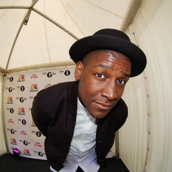 10-radio-one-big-weekend-2013-we-bumped-into-labrinth-in-the-press-area