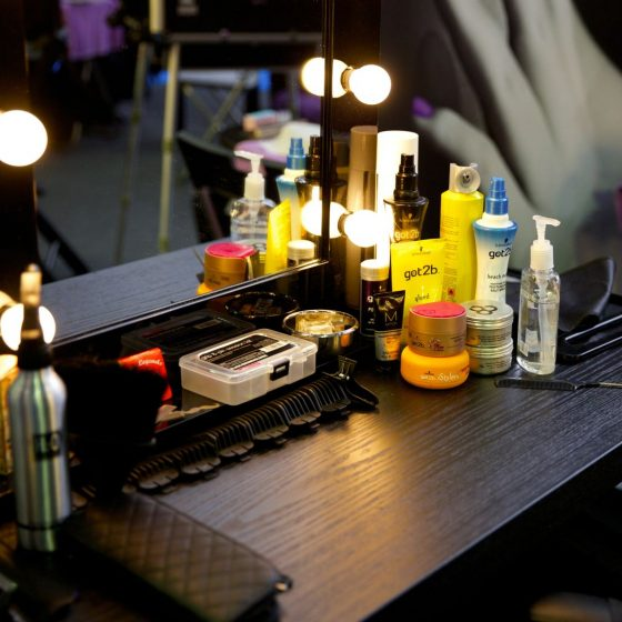 11-vanity-van-barber-station