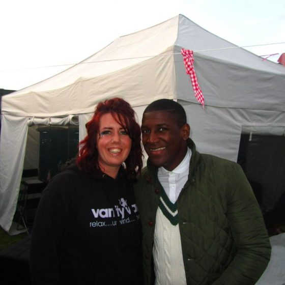 17-beach-break-live-2012-labrinth