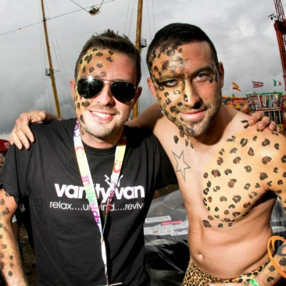 19-vanity-van-ps-and-managers-creamfields-2012