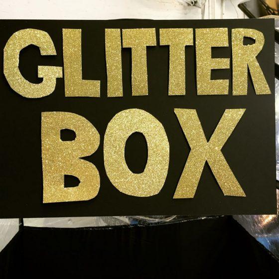 20-vanity-van-glitter-box