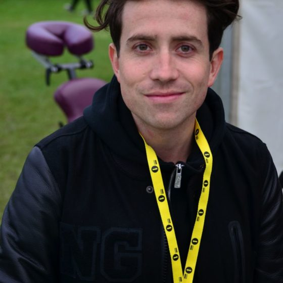23-radio-one-big-weekend-2012-nick-grimshaw