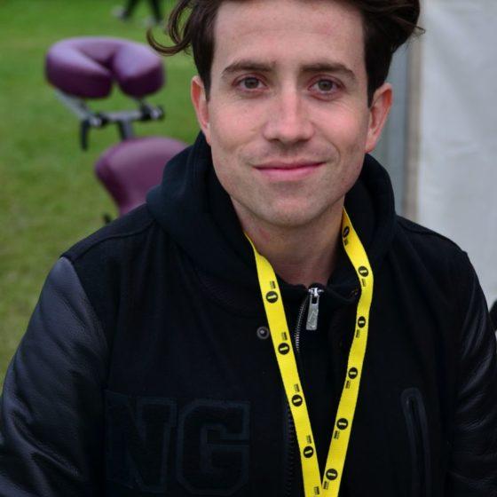 23-radio-one-big-weekend-2012-nick-grimshaw