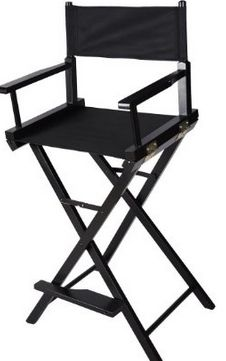 3-make-up-chair