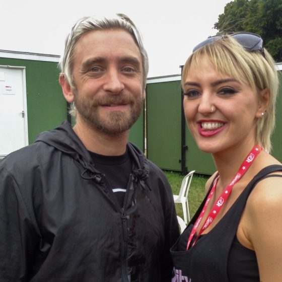 31-leeds-festival-2015-dj-fresh-with-one-of-our-make-up-artists