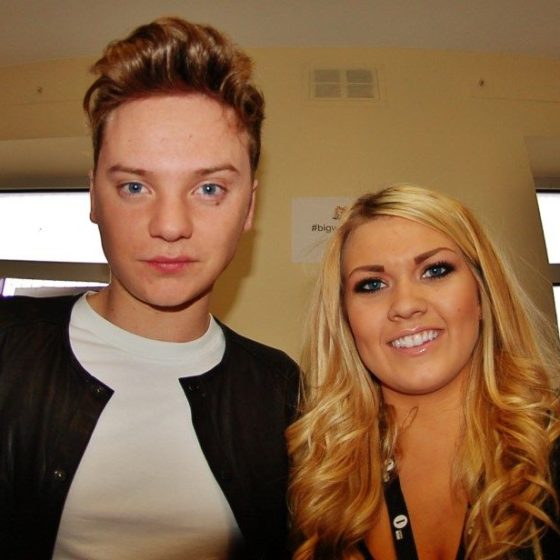 38-radio-one-big-weekend-2013-conor-maynard-with-emma-miners-complete-base-makeover