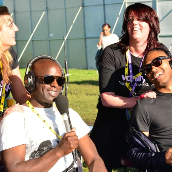 39-radio-one-big-weekend-2012-trevor-nelson-and-kano-live-on-air-during-a-massage