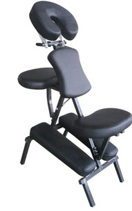 4-massage-chair