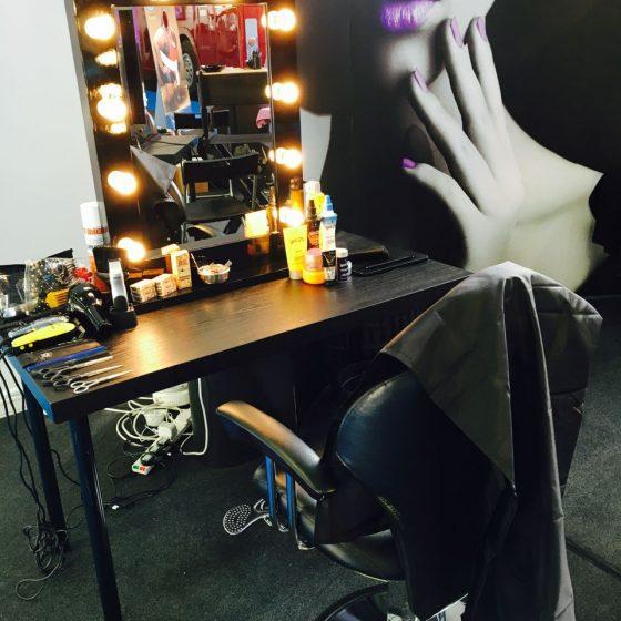 4-vanity-van-barber-area