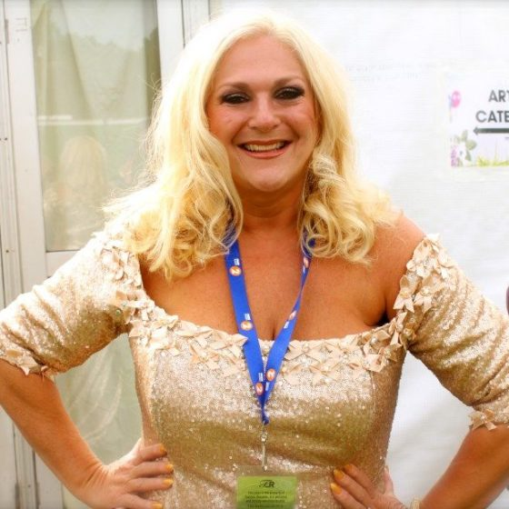 43-radio-two-hyde-park-2013-vanessa-feltz-post-treatment