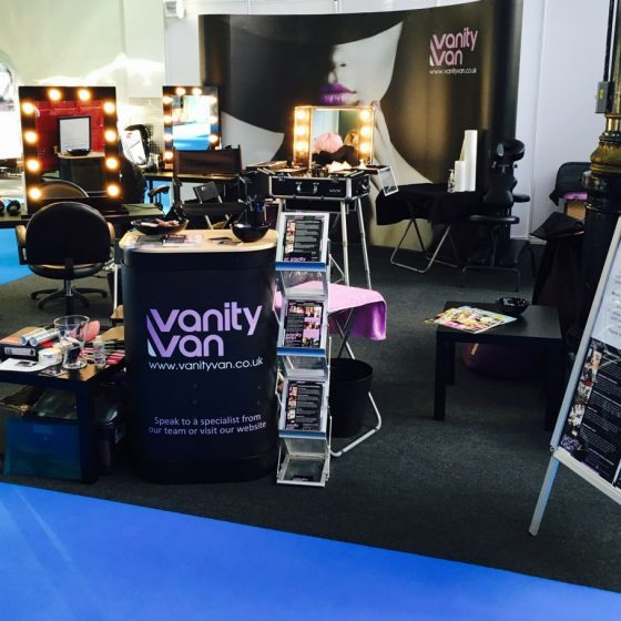 5-vanity-van-indoor-salon-set-up-exhibition