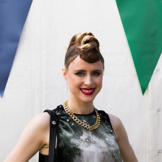 53-radio-one-big-weekend-2014-kiesza-singer-for-gorgon-city-post-makeover