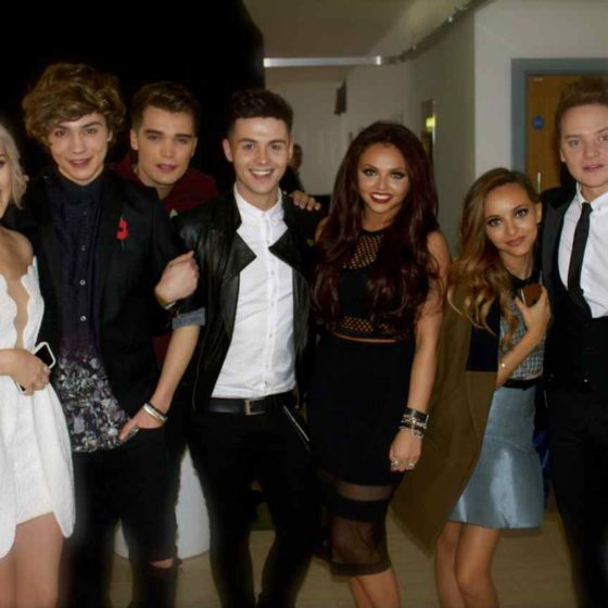55-teen-awards-2013-union-j-little-mix-and-conor-maynard