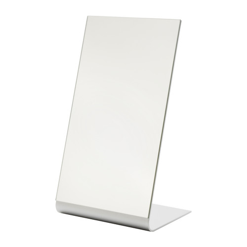 6-table-mirror
