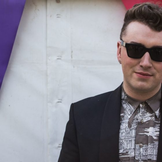 7-radio-one-big-weekend-2014-sam-smith-1