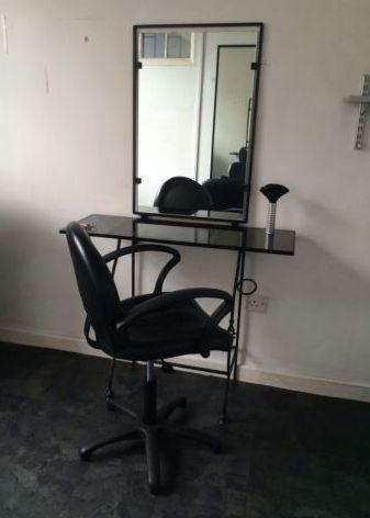 7-black-free-standing-mirrors