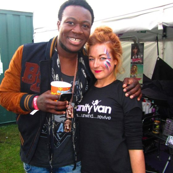 81-beach-break-live-2012-benga