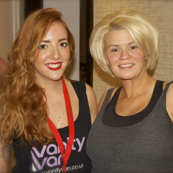 83-back-together-tour-2013-kerry-katona-atomik-kitten-post-hair-styling