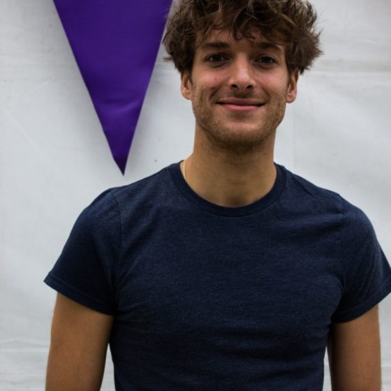 9-radio-one-big-weekend-2014-paolo-nutini-2