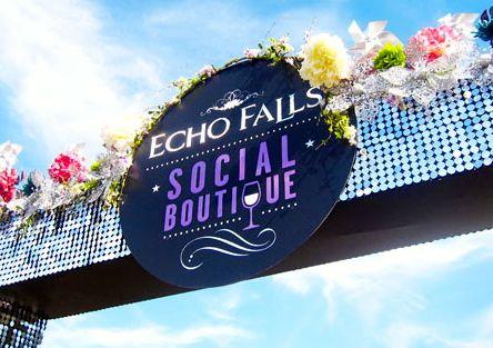bestival-echo-falls-social-boutique-3