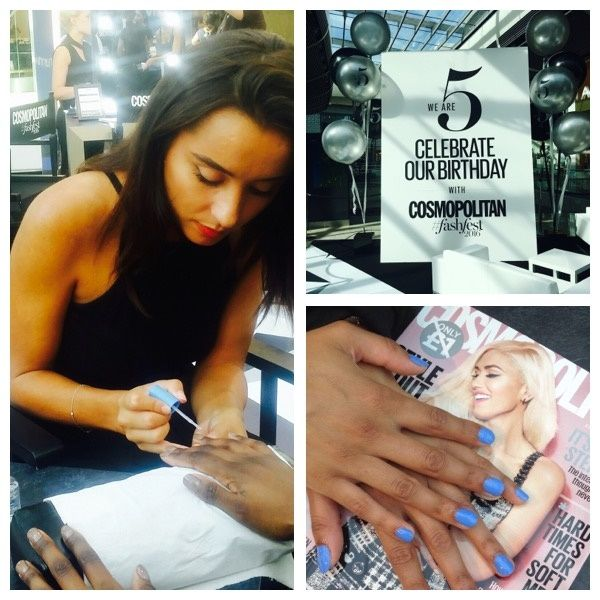 cosmo-fash-fest-nail-westfield-stratford-activation-4