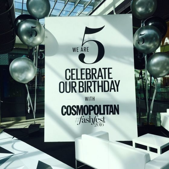 cosmo-fash-fest-nail-westfield-stratford-activation