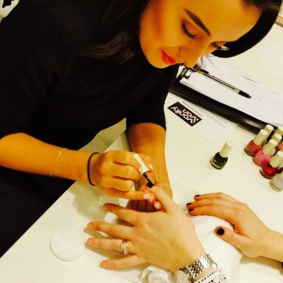 hm-beauty-tour-sept-2015-nail-treatments-2