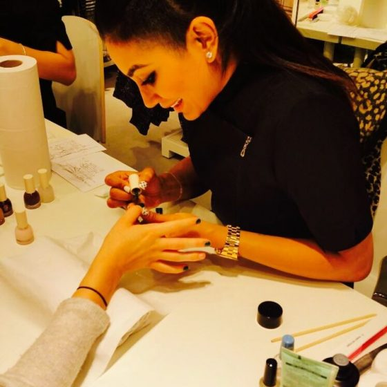 hm-beauty-tour-sept-2015-nail-treatments-3