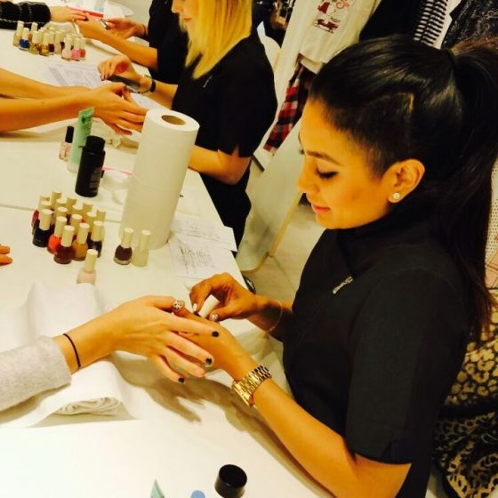 hm-beauty-tour-sept-2015-nail-treatments-4