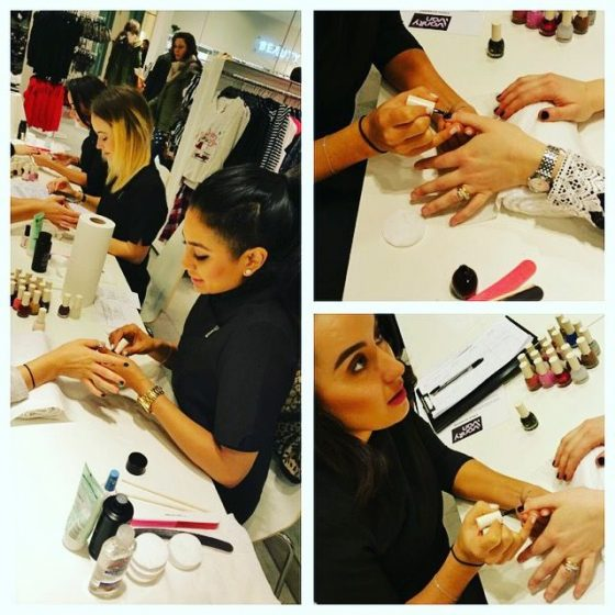 hm-beauty-tour-sept-2015-nail-treatments-collage
