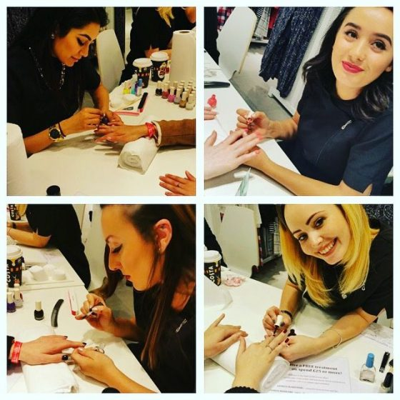 hm-beauty-tour-nail-collage
