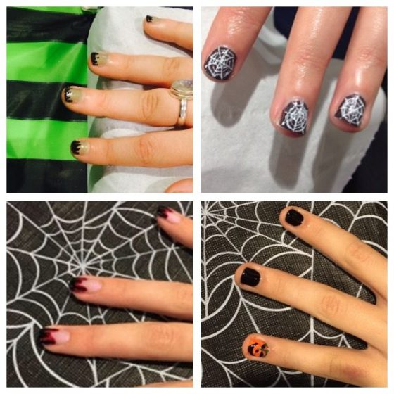 hm-divided-tour-halloween-nails-2-fri-23rd-october-2016