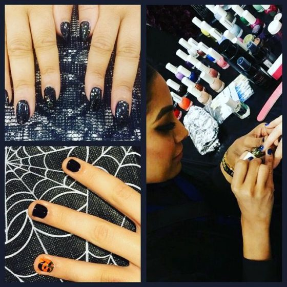 hm-divided-tour-halloween-nails-fri-23rd-october-2016
