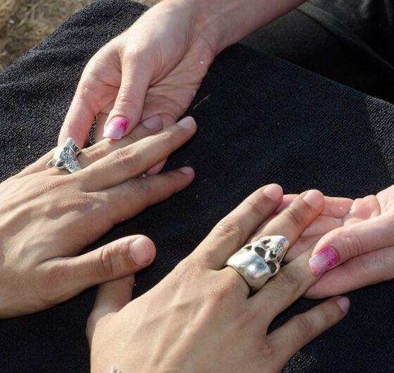 male-manicure