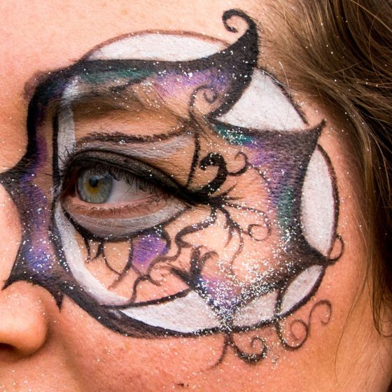vanity-van-face-and-body-art-14