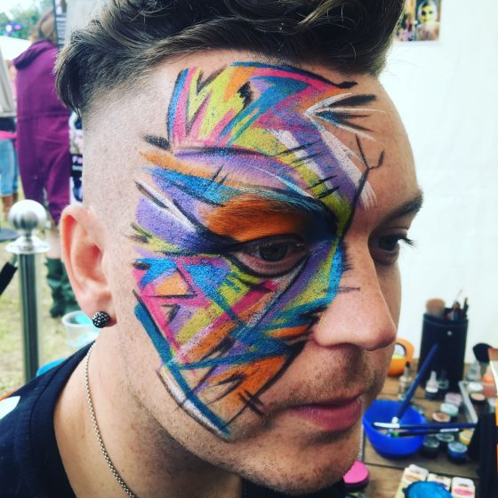 vanity-van-face-and-body-art-20