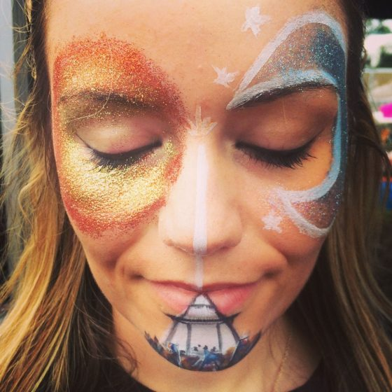 vanity-van-face-and-body-art-30