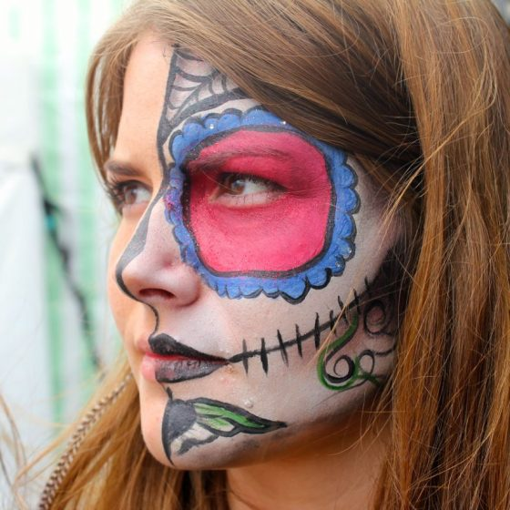 vanity-van-face-and-body-art-33