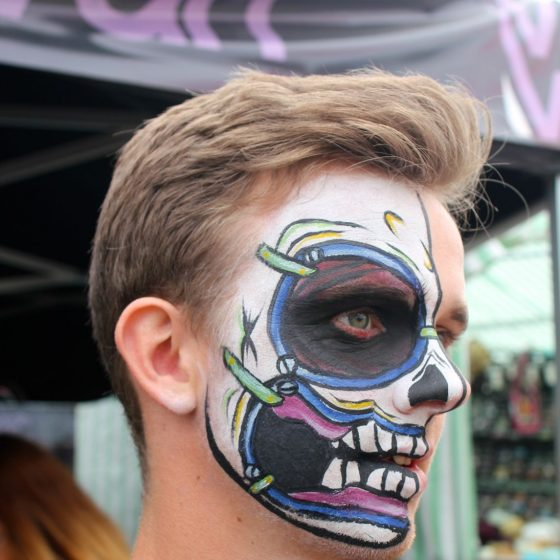 vanity-van-face-and-body-art-34