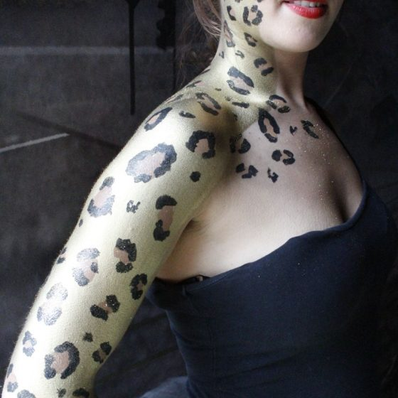 vanity-van-face-and-body-art-40