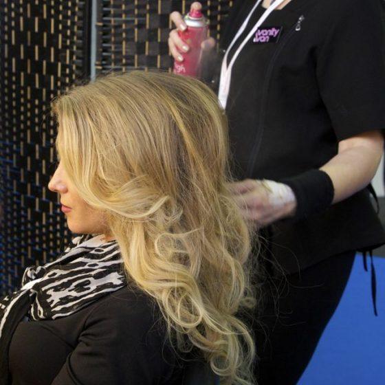 vanity-van-hair-styling-1