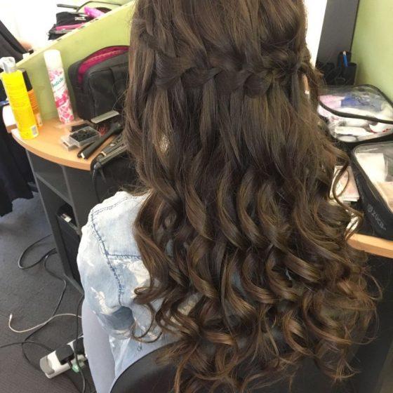 vanity-van-hair-styling-12