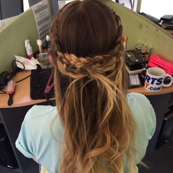 vanity-van-hair-styling-13