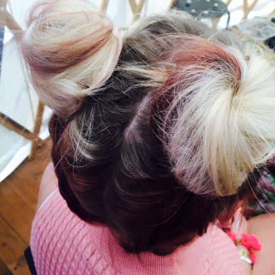vanity-van-hair-styling-14