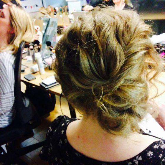 vanity-van-hair-styling-15