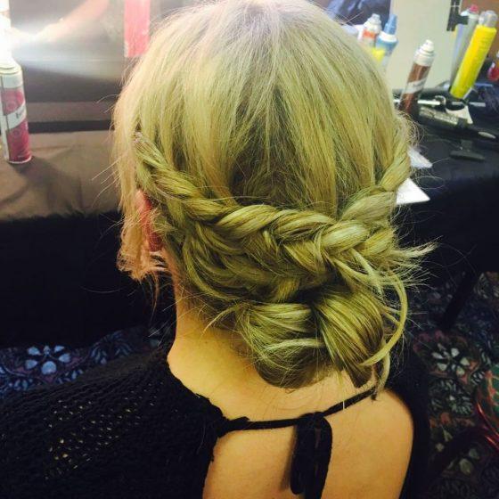 vanity-van-hair-styling-16